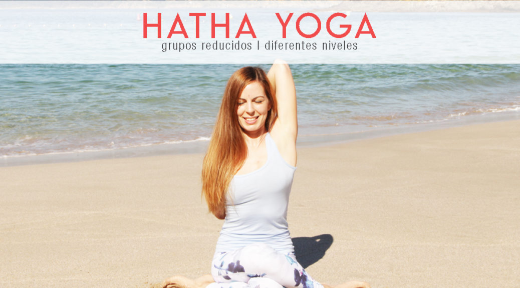hatha-yoga-vigo-f