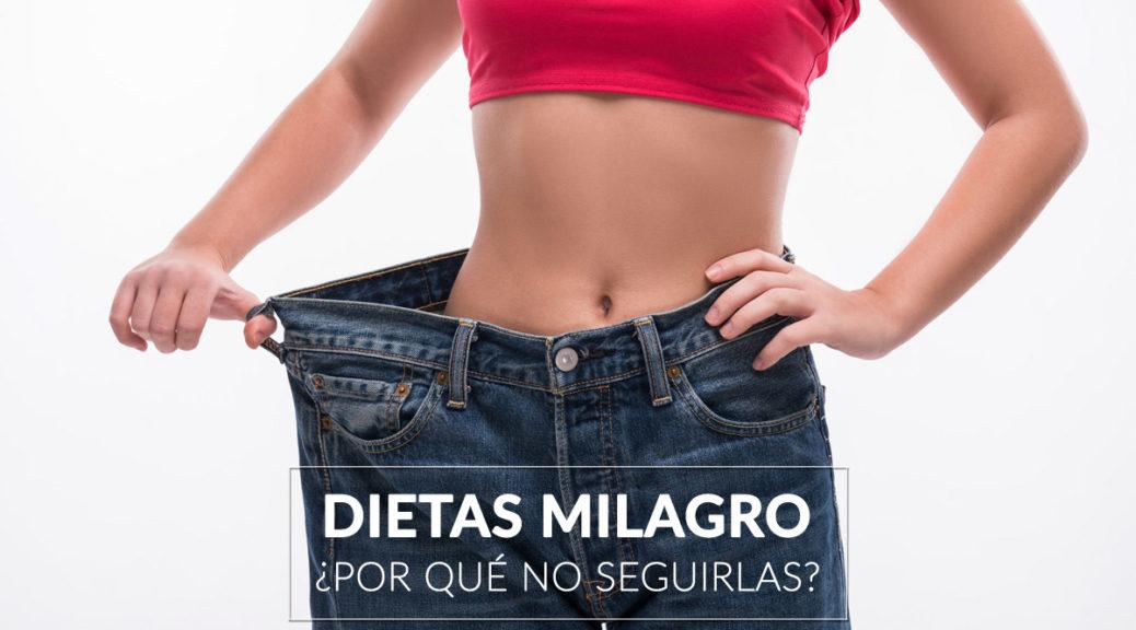 el-peligro-de-las-dietas-milagro