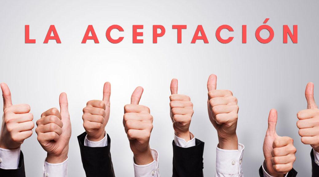 la-aceptacion-psicologo-vigo