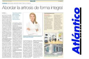 Clinica-Iconica-Servicios-Médicos-de-Vigo-en-Atlántico