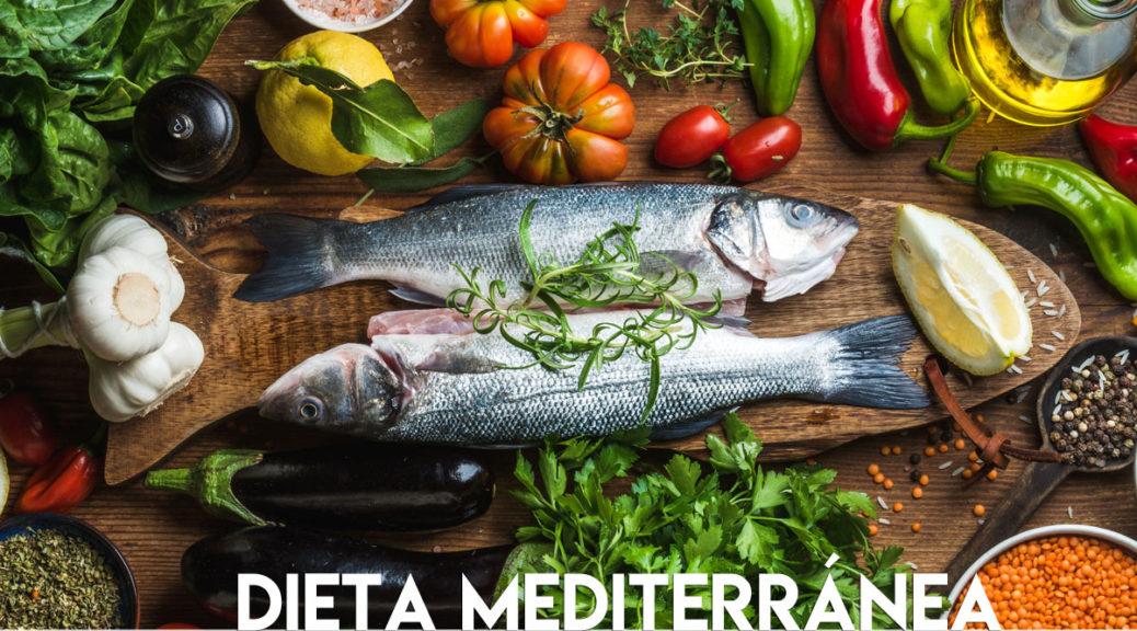 beneficios-de-la-dieta-mediterranea