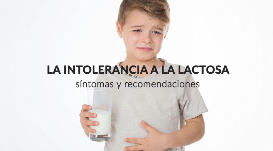 sintomas-y-tratamiento-intolerancia-a-la-lactosa