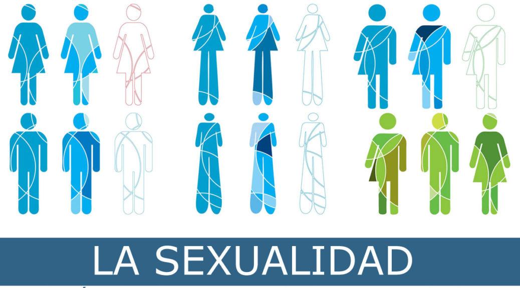 La-sexualidad-y-su-significado