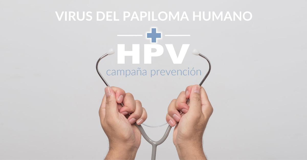 prevención-virus-papiloma-humano-hpv