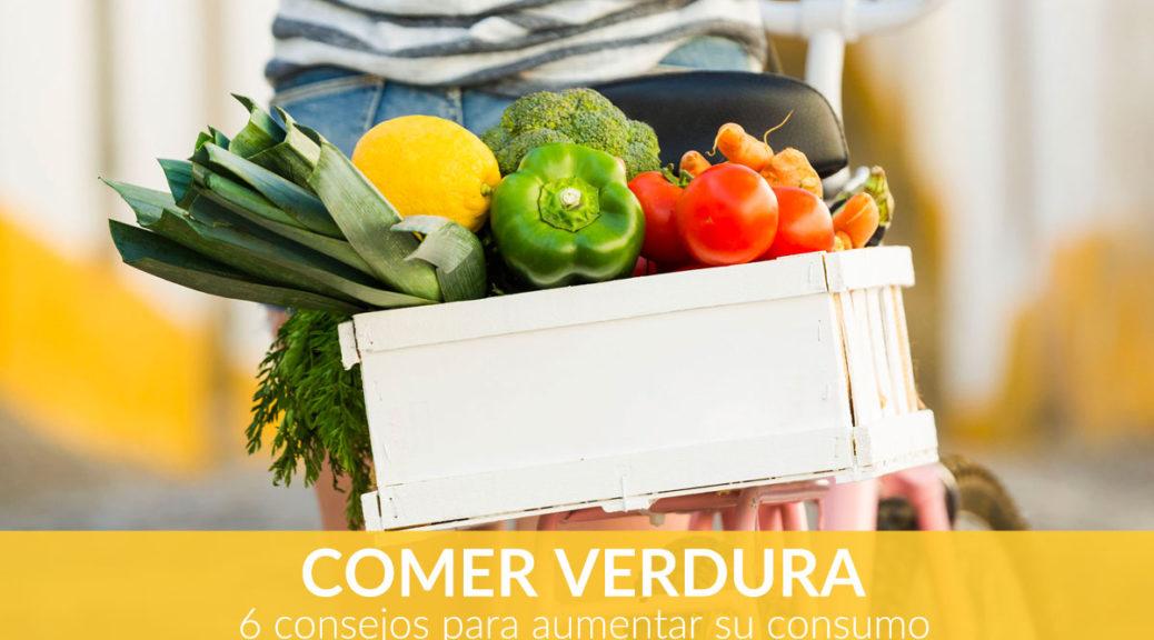 6-consejos-para-aumentar-el-consumo-de-verduras-f