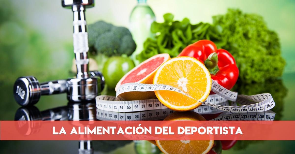 nutricion-para-deportistas