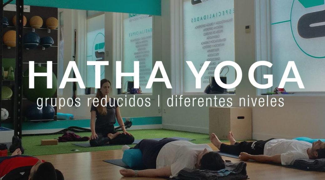 clases-hatha-yoga-vigo