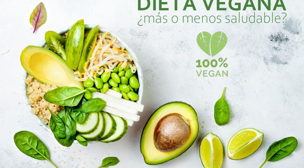 Cómo-llevar-una-dieta-vegana-saludable