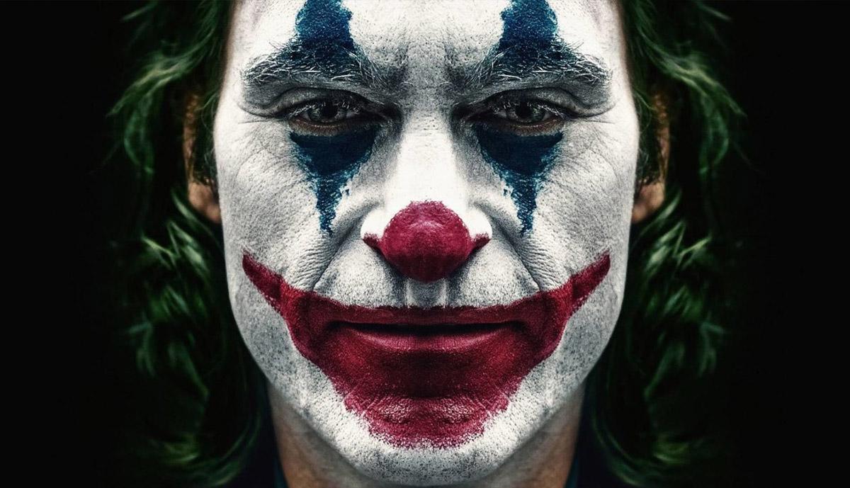 analizando-al-joker-psicologo-vigo