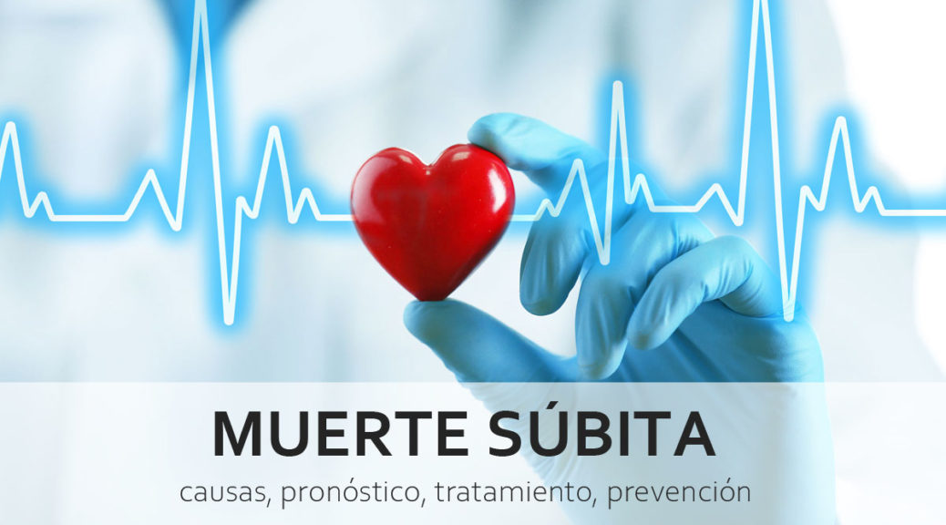 Muerte-subita-cardiologo-medico-deportivo-vigo