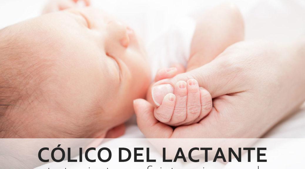 fisioterapeuta-colico-lactante-vigo