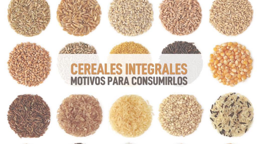 consumir-cereales-integrales