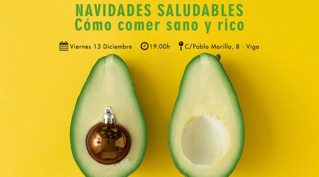nutricionista-vigo-navidades-saludables-como-comer-sano-y-rico