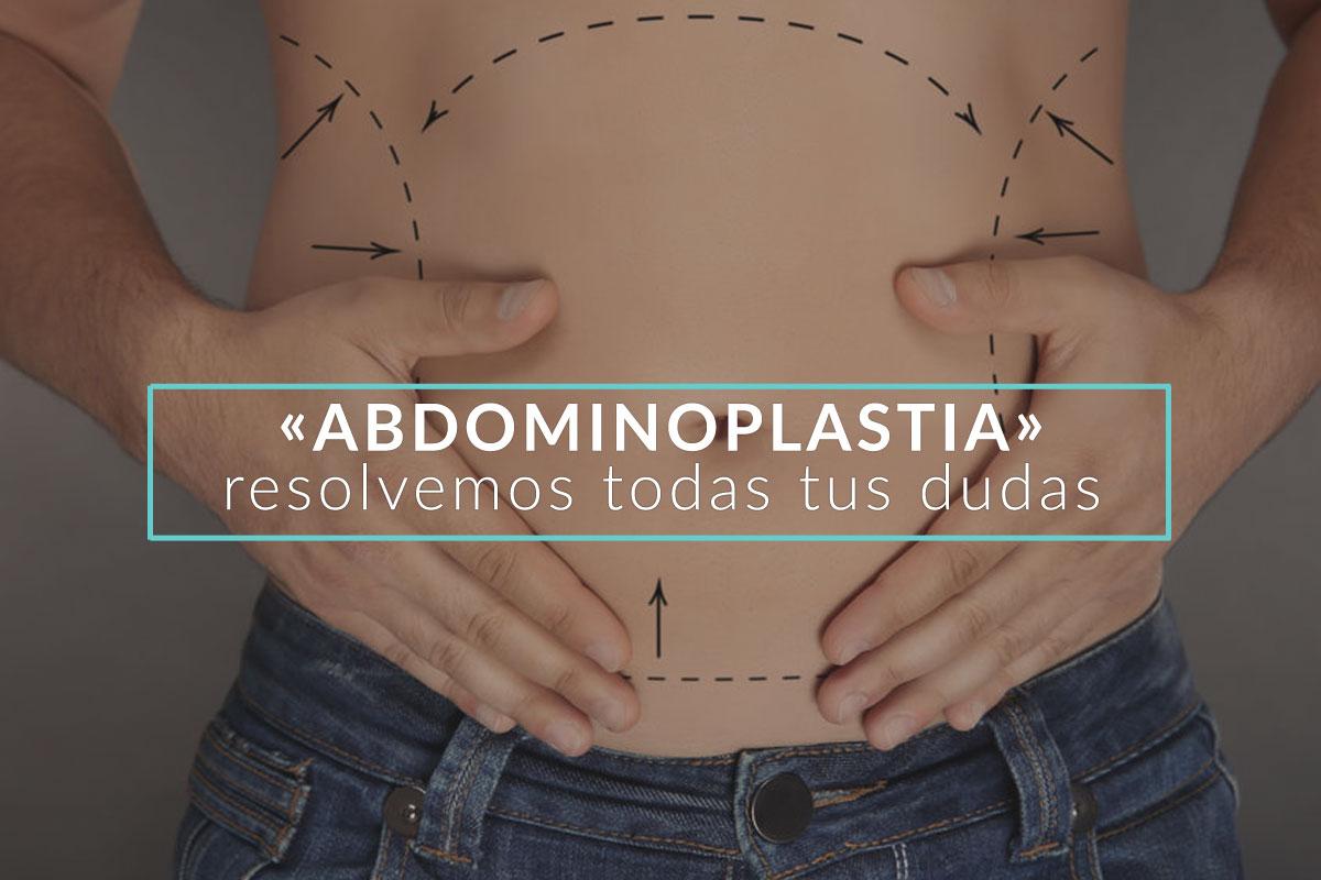 cirujano-plastico-abdominoplastia-vigo