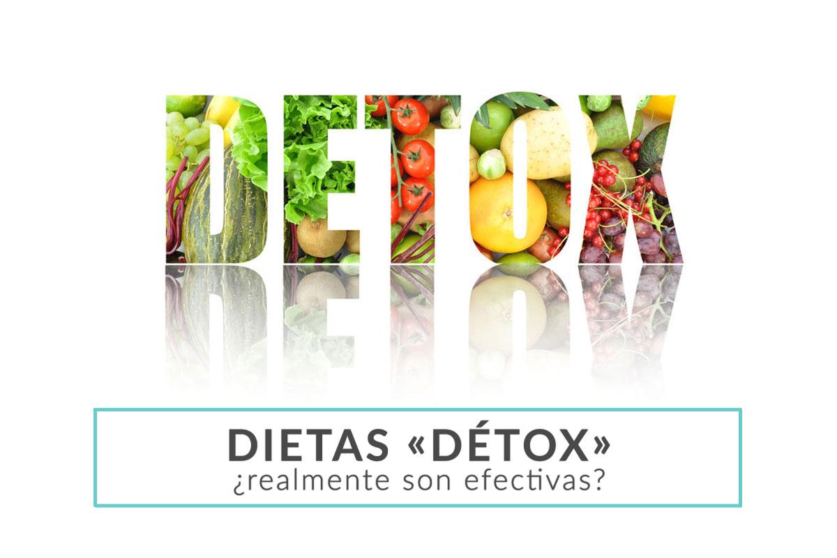dietas-detox-no-funcionan
