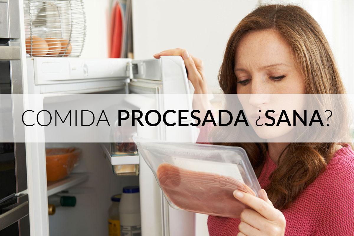 nutricionista-vigo-productos-procesados-sanos