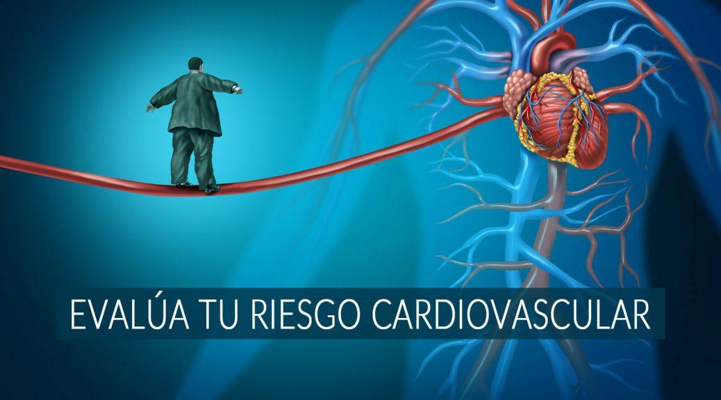 calcular-el-riesgo-cardiovascular-y-la-edad-cardiovascular-F