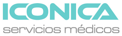ICONICA Servicios Médicos