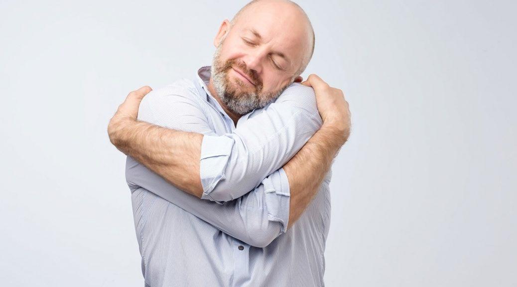 cuidado-emocional-psicologo-vigo