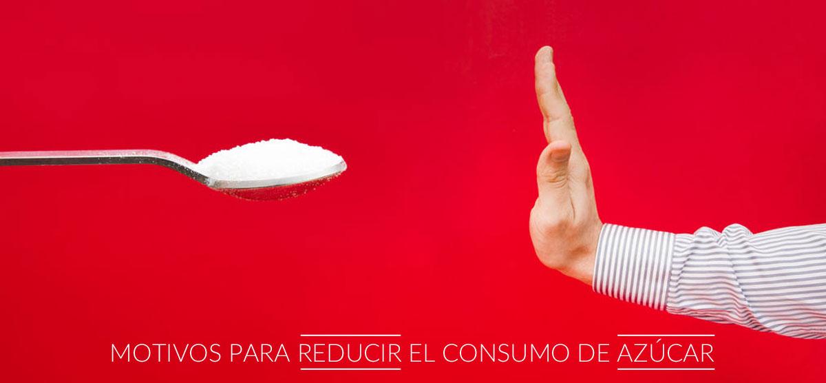 nutricionista-vigo-motivos-para-reducir-consumo-de-azucar-banner
