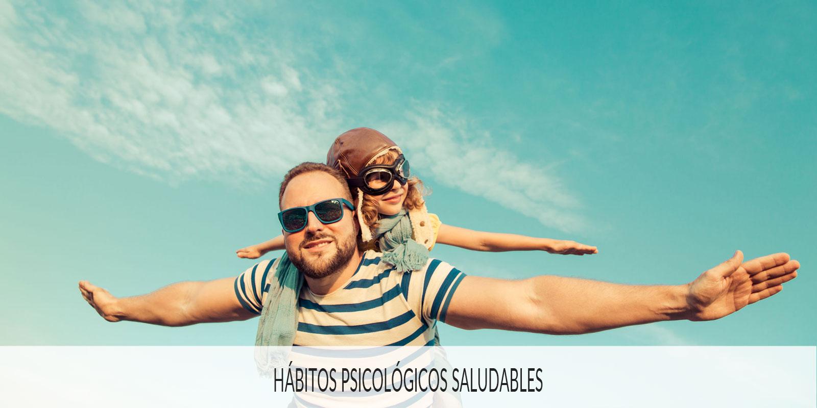 habitos-psicologicos-saludables-F
