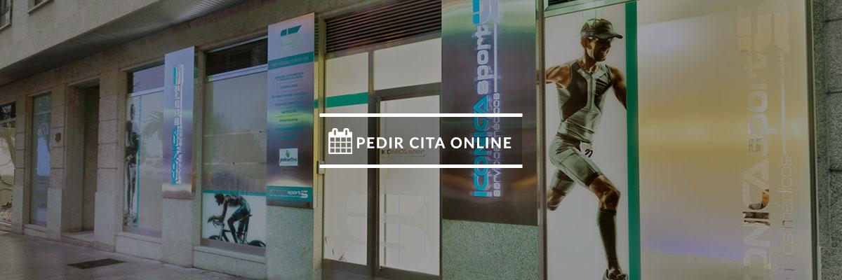 pedir-cita-online-clinica-iconica-vigo
