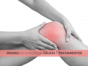 problemas-y-tratamiento-de-la-rigidez-en-la-rodilla-vigo