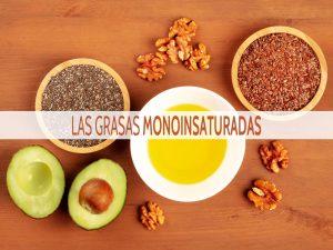 grasas-monoinsaturadas-vigo