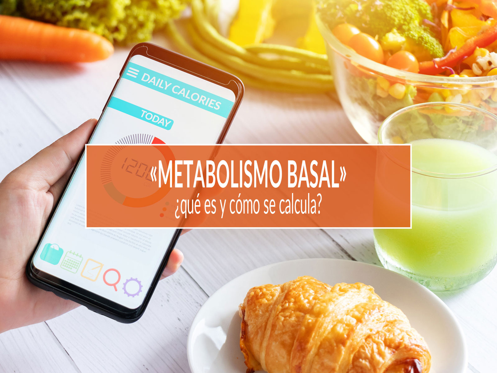 calcular-el-metabolismo-basal