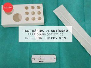 Test-rápido-de-diagnóstico-de-infección-por-COVID-19-F