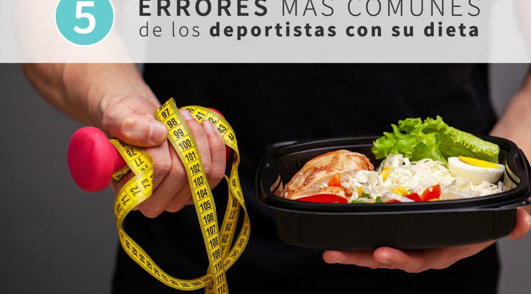 principales-errores-de-nutricion-de-los-deportistas-F