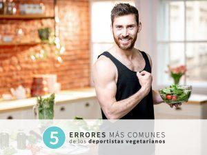 principales-errores-de-nutricion-de-los-deportistas-vegetarianos