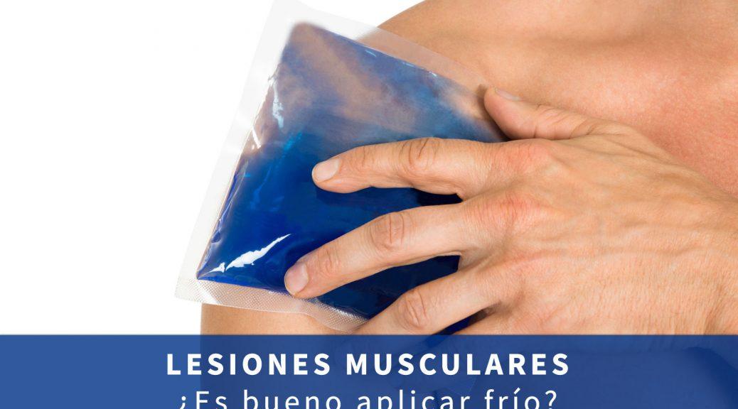 Es-bueno-aplicar-hielo-en-las-lesiones-musculares-F