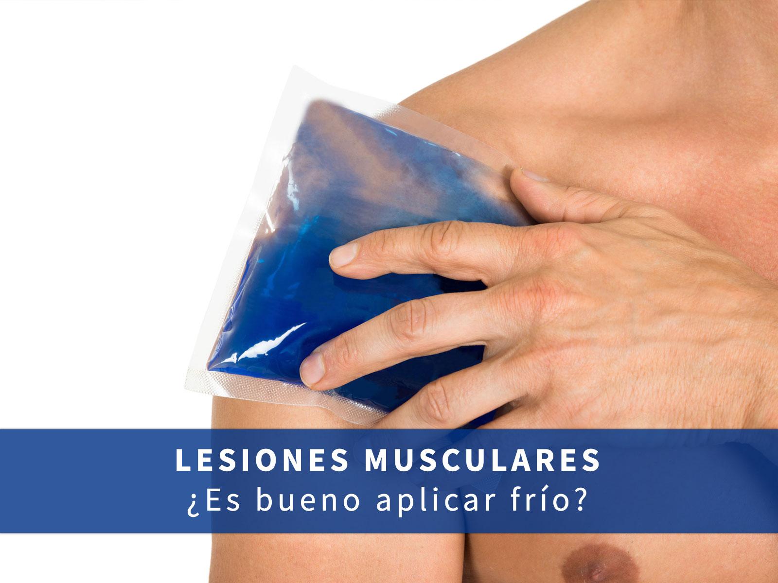 Es-bueno-aplicar-hielo-en-las-lesiones-musculares-clinica-ficioterapia-vigo