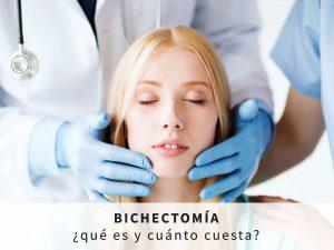 que-es-y-cuanto-cuesta-una-bichectomia
