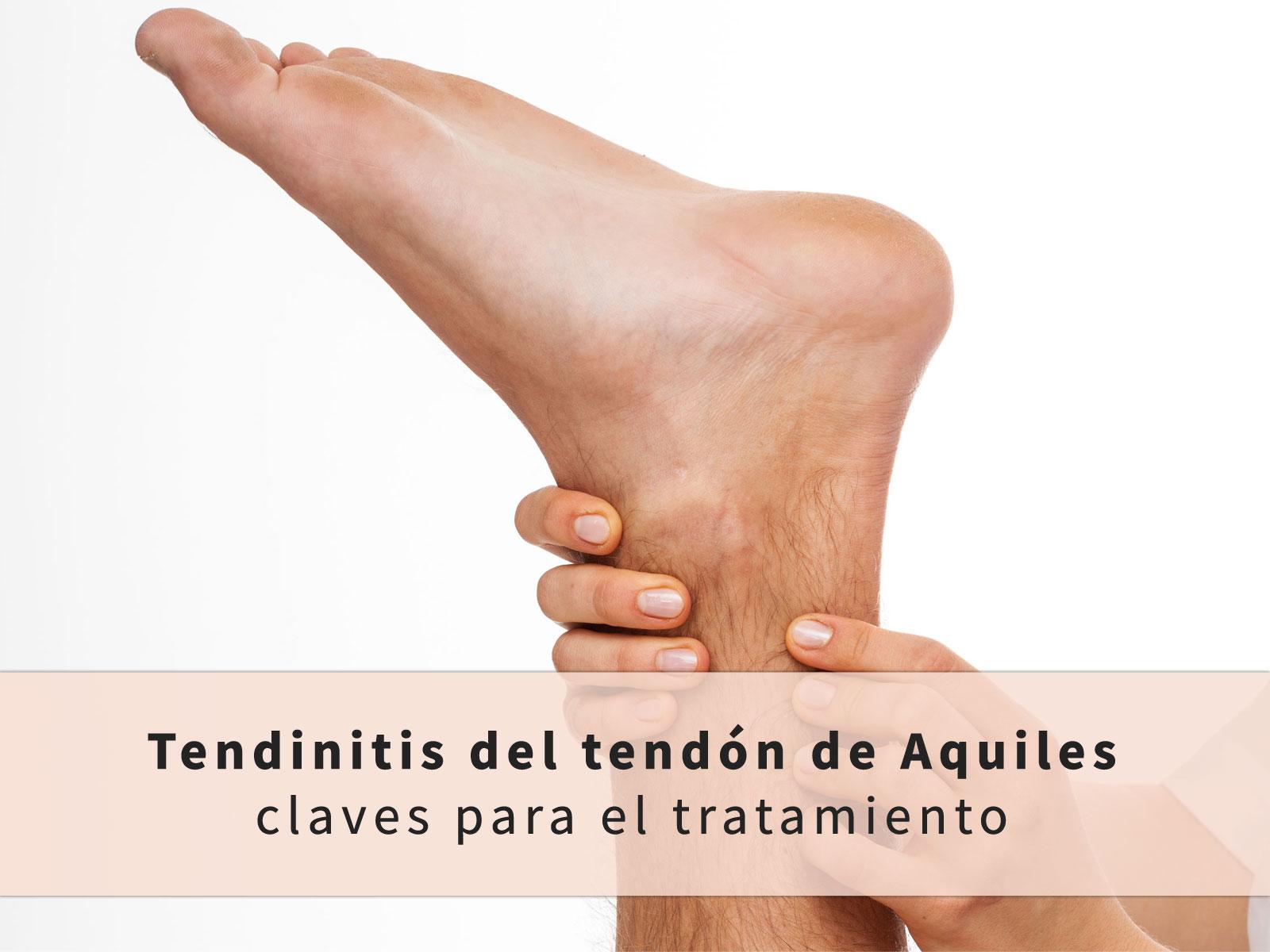 tratamiento-tendinitis-tendon-de-aquiles