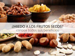 beneficios-de-los-frutos-secos-para-la-salud