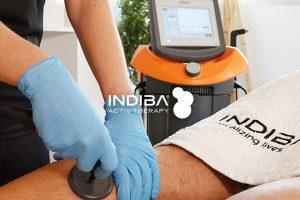 clinica-fisioterapia-indiba-vigo