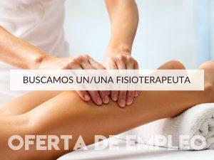 oferta-de-empleo-fisioterapeuta-en-vigo-F