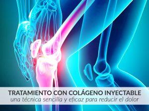 tratamiento-con-colageno-inyectable6