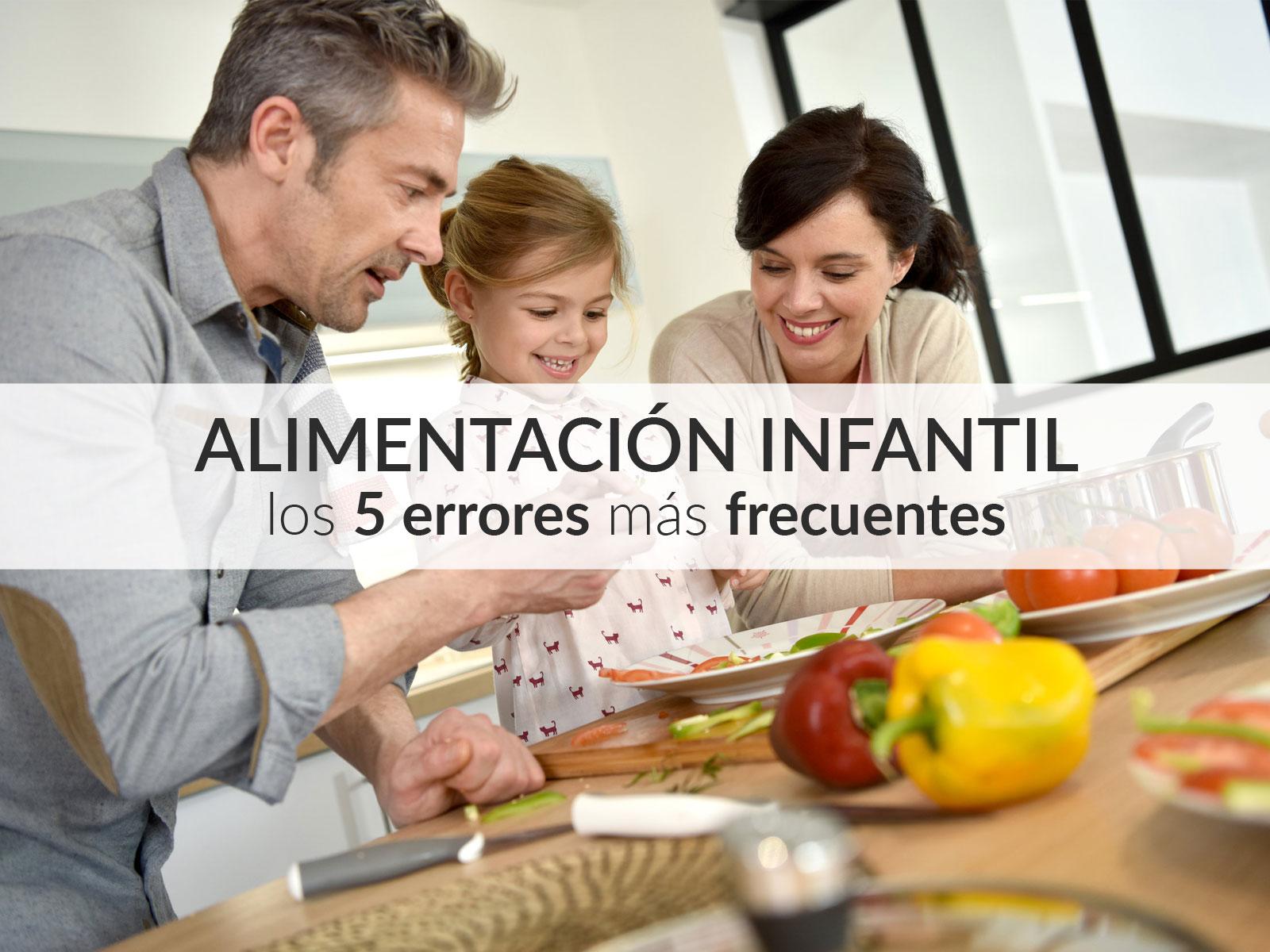 5-errores-mas-frecuentes-en-la-alimentacion-infantil