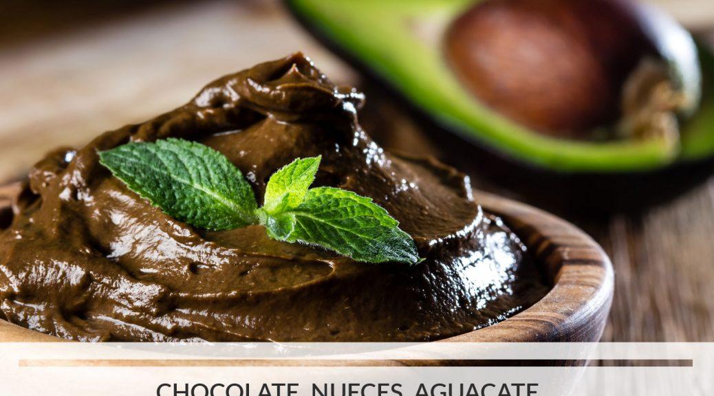 comer-chocolate-nueces-y-aguacate-es-saludable