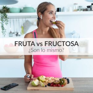 diferencias-entre-comer-fruta-y-fructosa