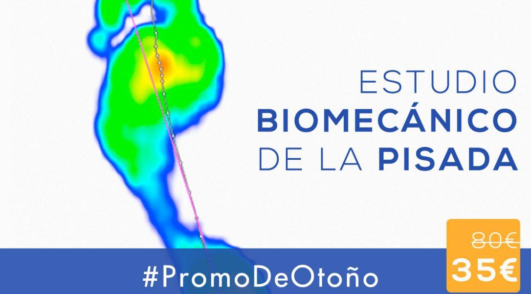 oferta-estudio-biomecanico-de-la-pisada-vigo